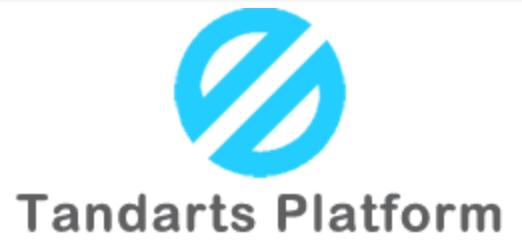 Tandarts Dordrecht
